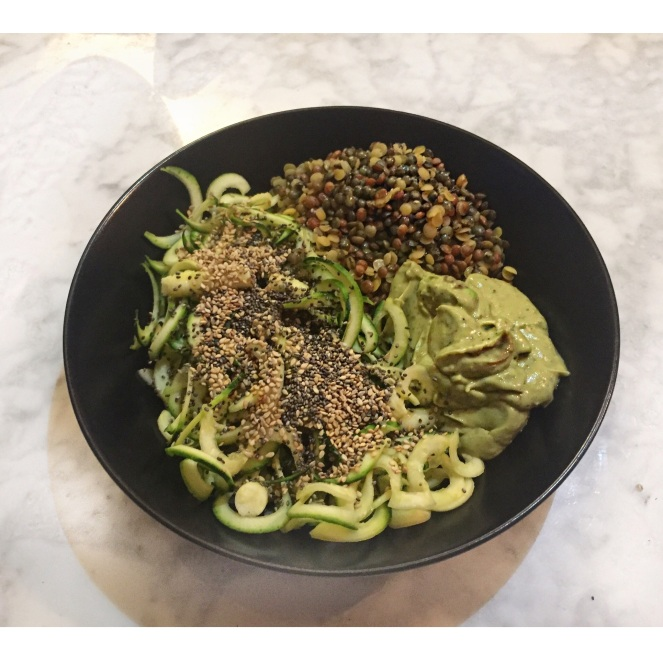spaghettis-courgettes
